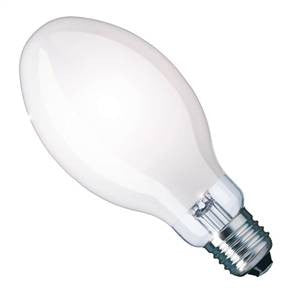 MBFU700GES-VE - Mercury Light Bulb 700w E40/GES Venture MBF/U - Use In Highbay Fixtures - Control Gear Required