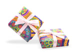 Gift wrap: Fiesta Collection