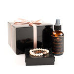 Harmonize and Nurture Female Balance Gift Set (Valued at $96)