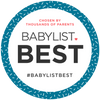 Baby Tula Best Baby Product of 2017