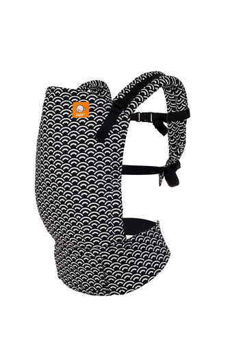Tempo - Tula Toddler Carrier - Baby Tula UK