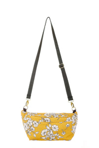 Blanche - Tula Hip Pouch - Baby Tula UK