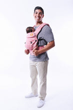 Bloom - Tula Explore Baby Carrier - Baby Tula UK