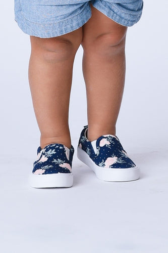 Blossom - Tula Kids' Shoes - Baby Tula UK
