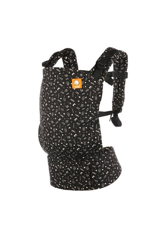 Celebrate - Tula Toddler Carrier - Baby Tula UK