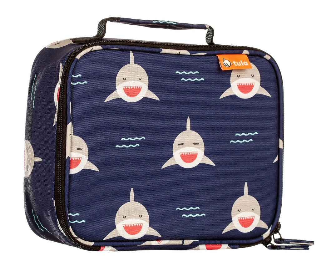 Chomp - Tula Lunch Bag - Baby Tula UK