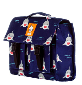 Chomp - Tula Kids Backpack