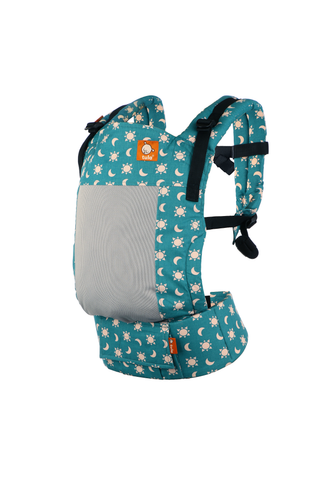 Coast Aurora - Tula Standard Carrier - Baby Tula UK