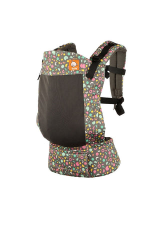 Coast Party Pieces - Tula Toddler Carrier