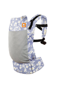 Coast Sophia - Tula Toddler Carrier - Baby Tula UK