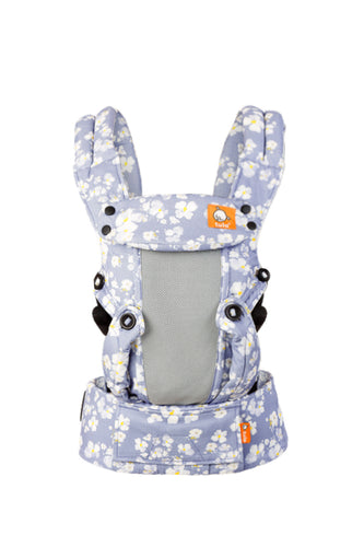 Coast Sophia - Tula Explore Baby Carrier - Baby Tula UK