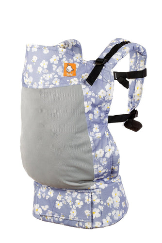 Coast Sophia - Tula Standard Carrier - Baby Tula UK