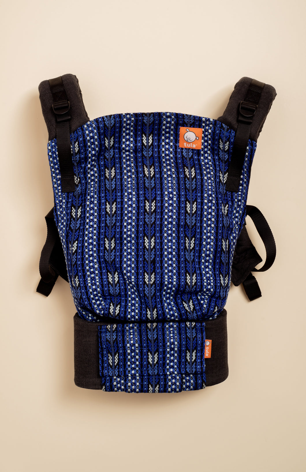 Girasol Artisan Carrier 104 - Tula Signature Baby Carrier