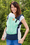 Fletcher - Tula Baby Carrier