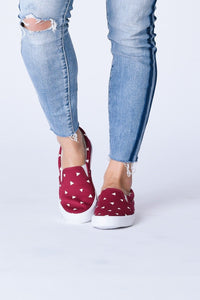 Happy Dust - Tula Women's Shoes