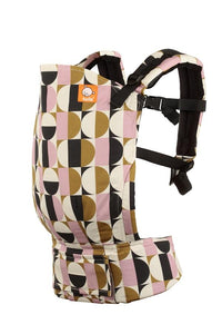 Lovely - Tula Standard Carrier - Baby Tula UK