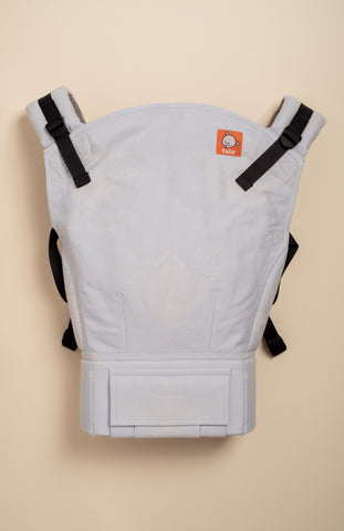 Luluna Dragonfly Air - Tula Signature Baby Carrier