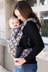 Muse - Tula Toddler Carrier