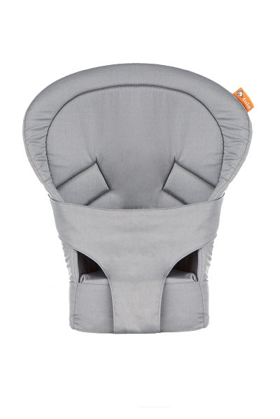 Tula Infant Insert - Baby Tula UK