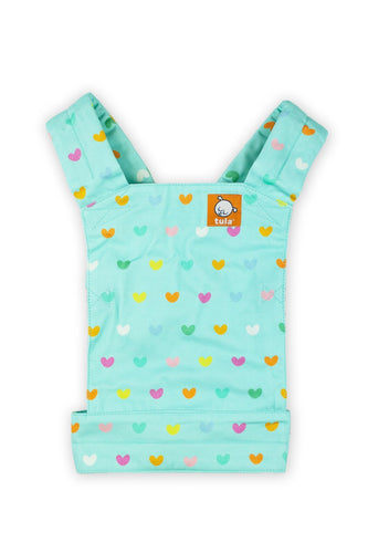 Playful - Tula Mini Toy Carrier - Baby Tula UK