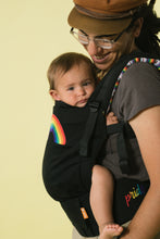 Pride and Joy - Tula Free-to-Grow Baby Carrier