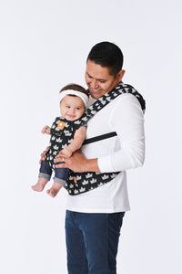Royal - Tula Explore Baby Carrier