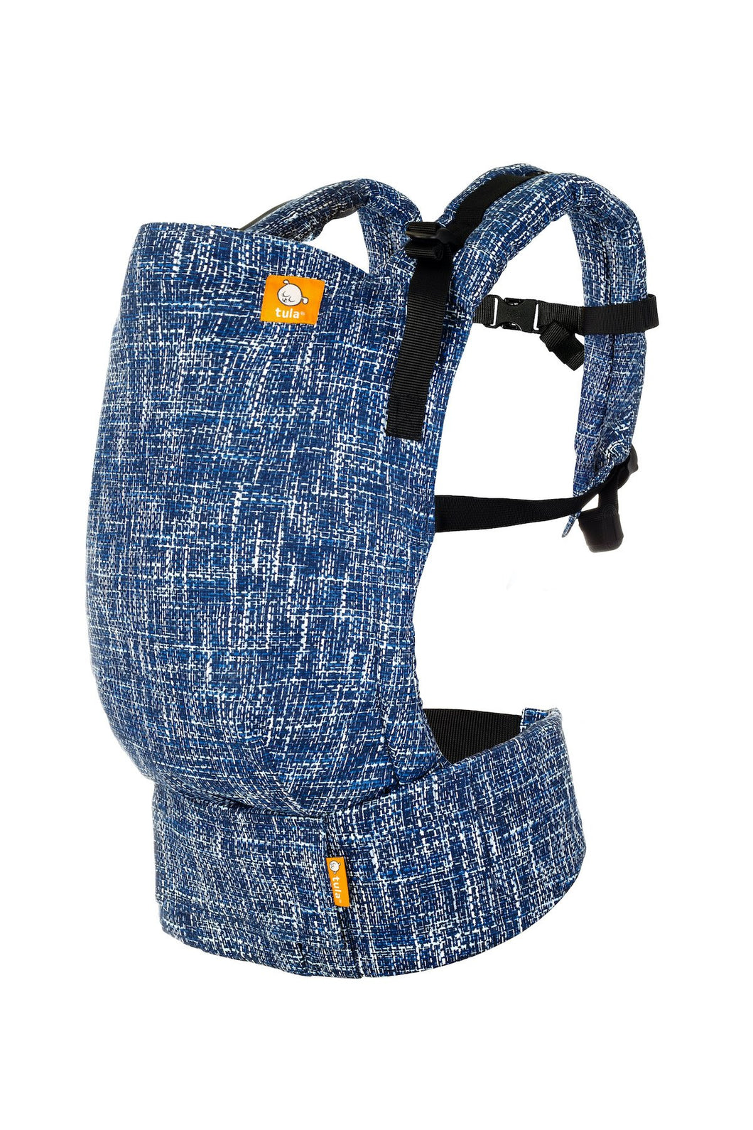 Blues - Tula Free-to-Grow Baby Carrier