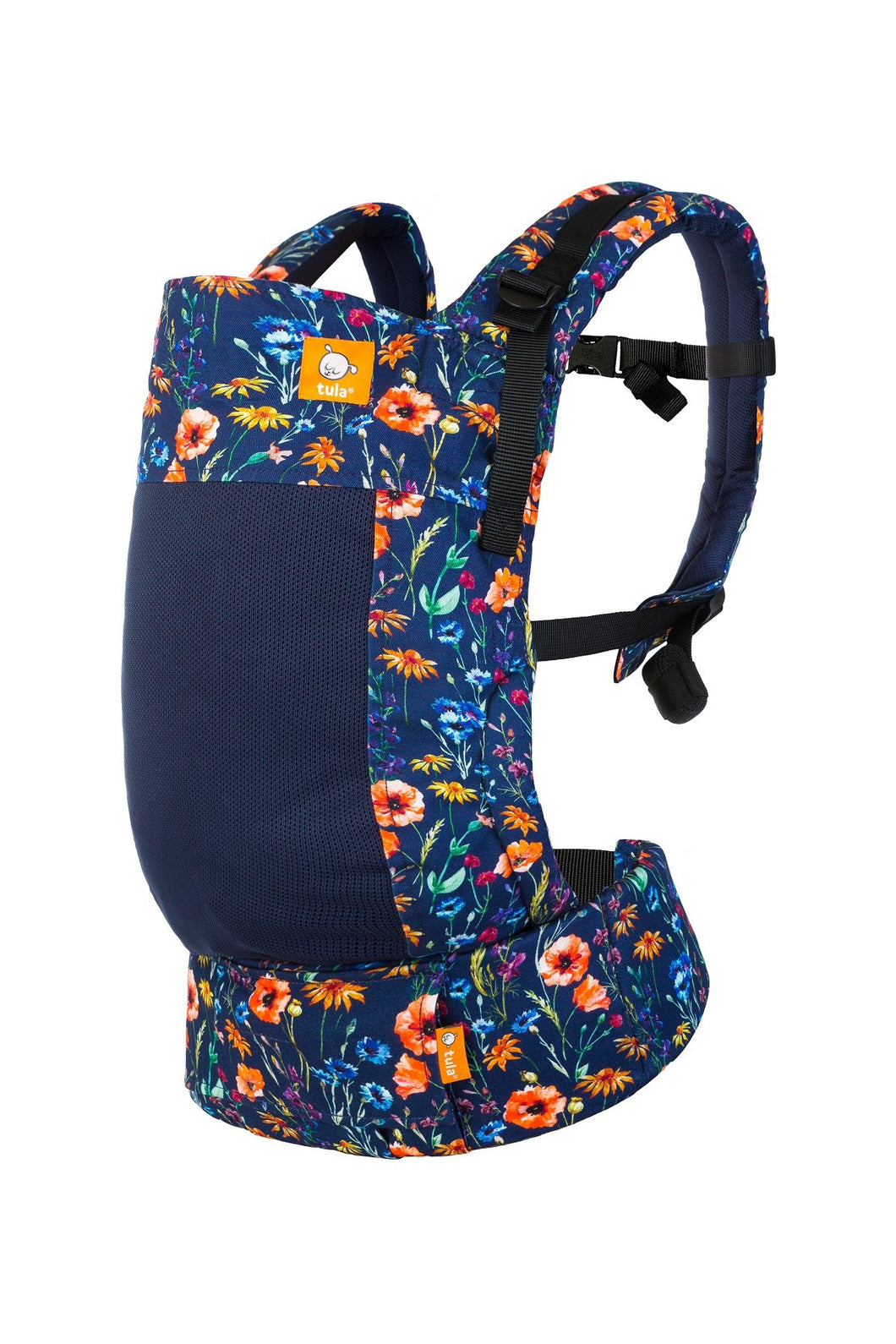 Coast Vintage - Tula Free-to-Grow Baby Carrier