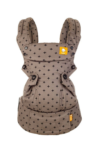 Mason - Tula Explore Baby Carrier