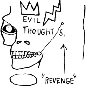 Evil Thoughts