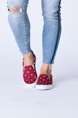 Happy Dust - Chaussures Femmes Tula