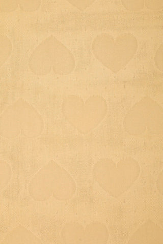 Love Cream - Couverture Cuddle Me Tula