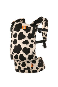 Moood - Porte-Bébé Free-to-Grow Tula