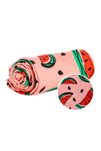 One in a Melon - Couverture Cuddle Me Tula