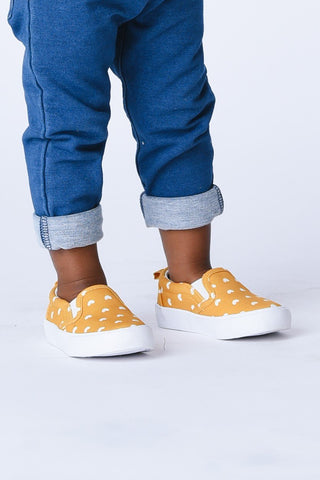 Play - Chaussures Enfants Tula