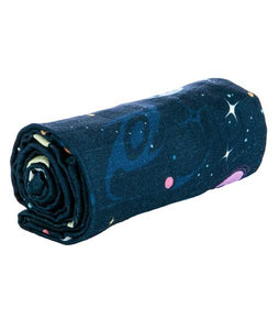 Space Kiddet - Couverture Cuddle Me Tula