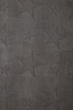 Stars Shadow - Couverture Cuddle Me Tula
