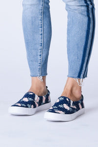 Blossom - Chaussures Femmes Tula