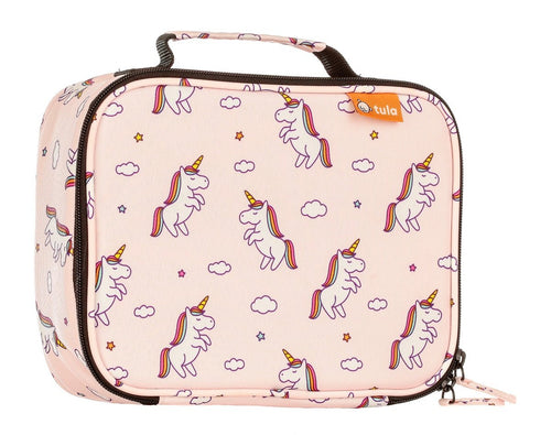 Unicornicopia - Lunch Bag Tula