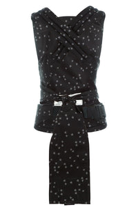 Discover - Tula-Half-Buckle-Tragesack