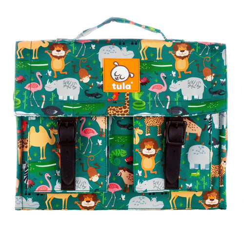 Safari - Tula Kinderrucksack