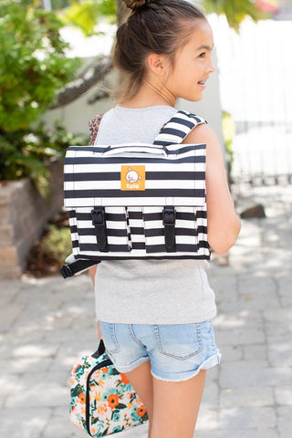 Transform - Tula Kinderrucksack