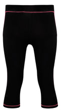Women's capri fitness leggings - SoreTodayStrongTomorrow