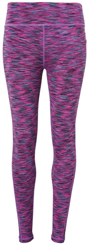 SPACE PINK Leggings - SIZE MEDIUM