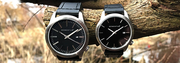Best Momentum Pair Ups | Momentum Watches US