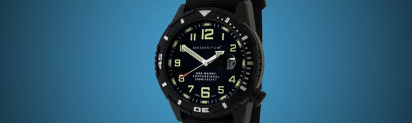 Men's Gift Guide | Momentum Watches US