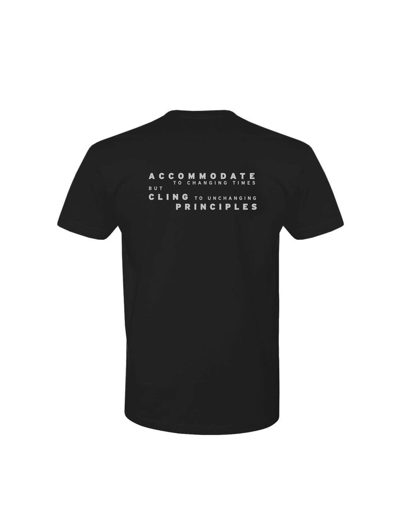 Momentum Bamboo T-shirt - Momentum Watches US