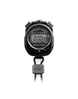 Stopwatch Pro-100 - Momentum Watches US