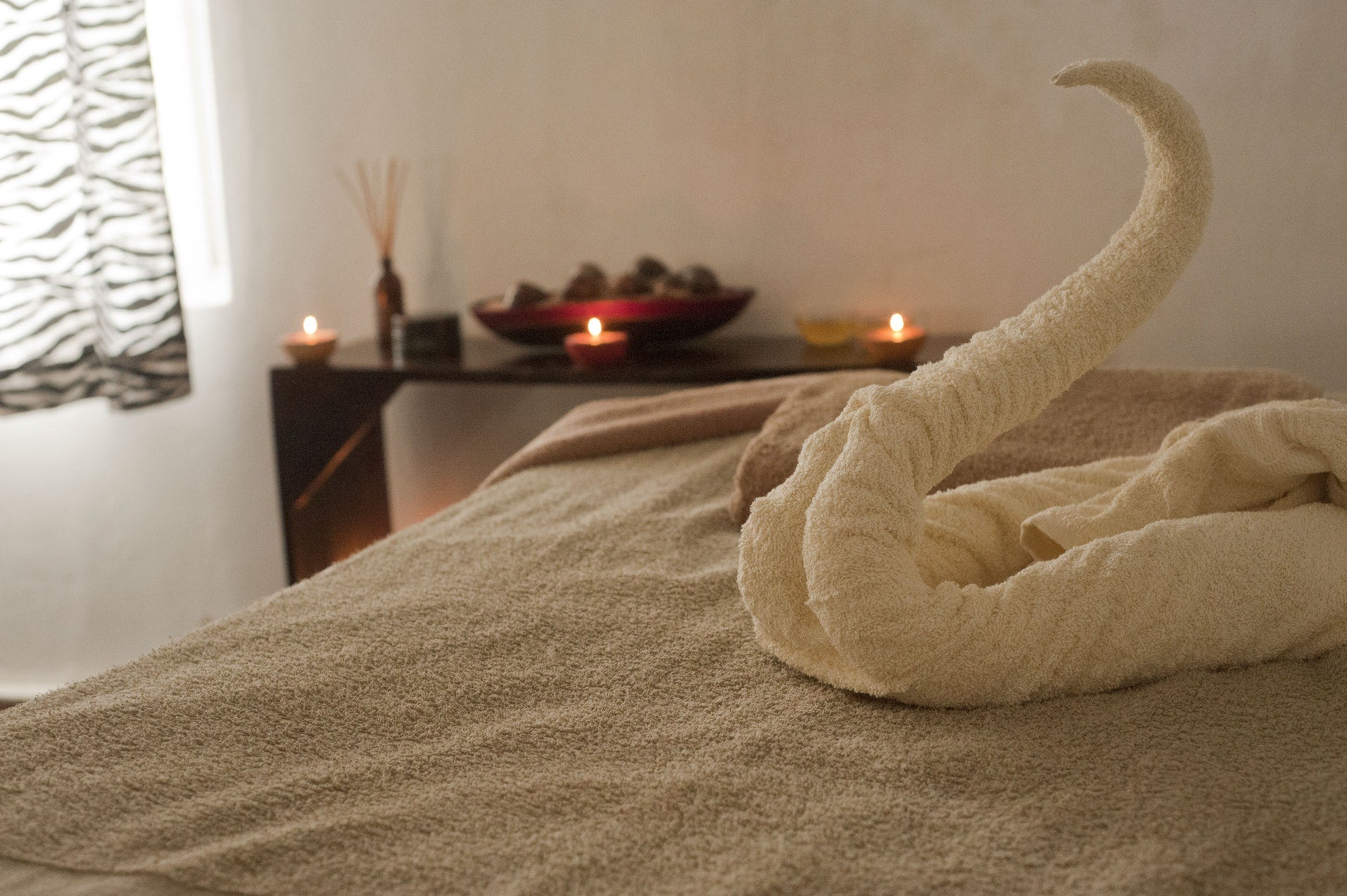 Bleach Safe Towels For Spas