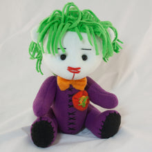 Joker Super Teddy